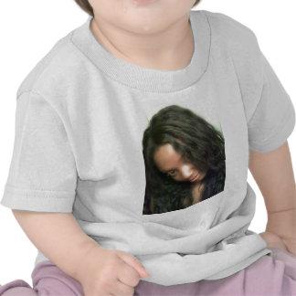 Angelina FANS Shirt