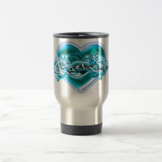 angelique travel mug