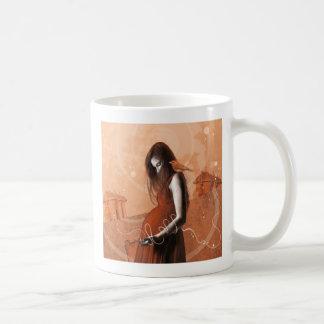 angeliquefinal coffee mug