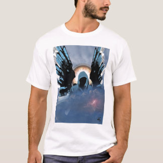 ANGELIS OBSCURAE T-Shirt
