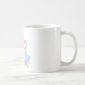 AngelKidsP14 Coffee Mug