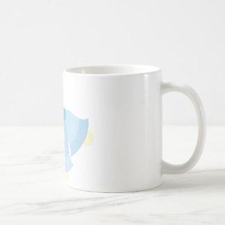 AngelKidsP15 Coffee Mug