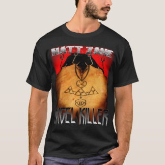 angelkiller T-Shirt