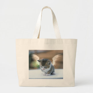 angelkitty bags