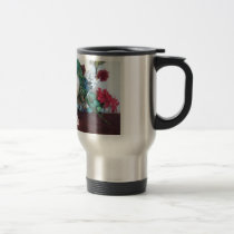Angella Travel Mug