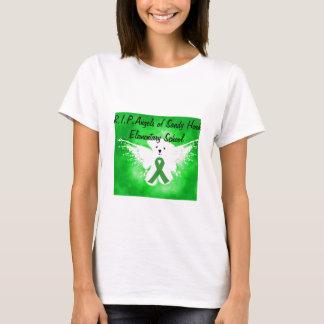 AngelLove_ T-Shirt