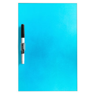 Angelo - Dry Erase Board