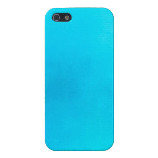 Angelo - iPhone 5 glossy Case