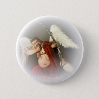 Angelorum Button