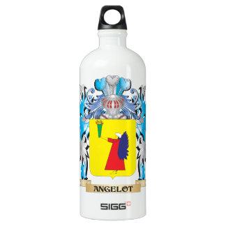 Angelot Coat Of Arms SIGG Traveler 1.0L Water Bottle