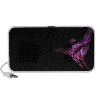 angelote iPhone speaker