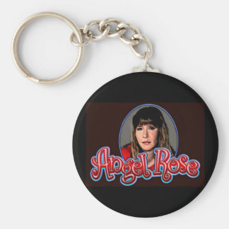 AngelRose Keychains
