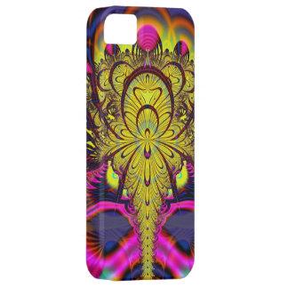 Angels Aura iPhone 5 Case