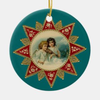 Around the world ornaments amp around the world ornament designs