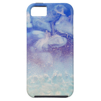 """""""Angels"""" collection iPhone SE/5/5s Case"""