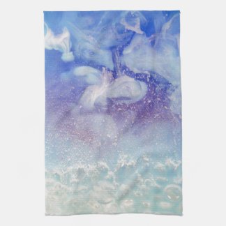 """""""Angels"""" collection Kitchen Towel"""