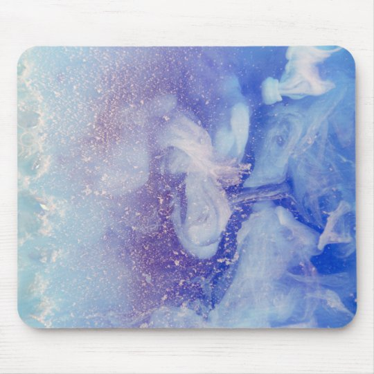 """""""Angels"""" collection Mouse Pad"""