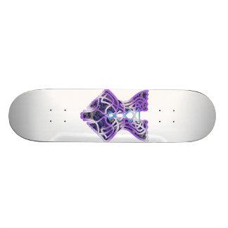 Angel's Corset Skateboard Deck
