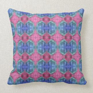 Angels Design Throw Pillow