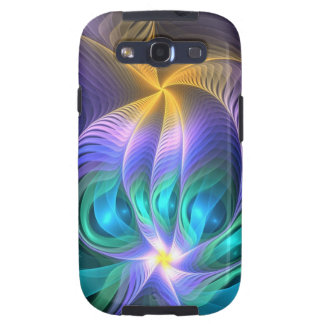 Angels flight Case-Mate Case Samsung Galaxy SIII Covers
