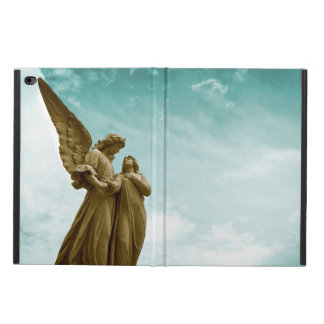 Angels in the Sky Powis iPad Air 2 Case