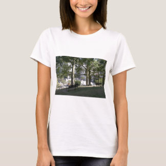 Angels Knoll T-Shirt