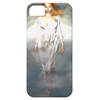Angels Light iPhone 5 Case-Mate Barely There iPhone SE/5/5s Case