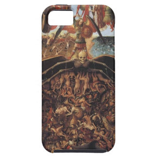 Angels Mostly Not Included. iPhone SE/5/5s Case
