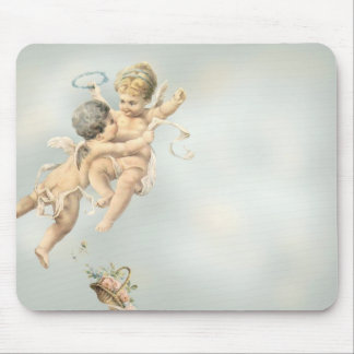 Angels Mouse Mats