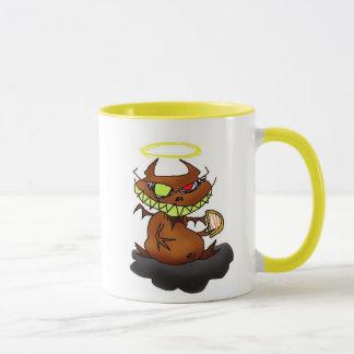 Angels' Mug