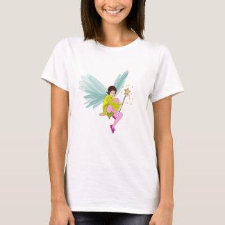 Angels or Fairies T-Shirt