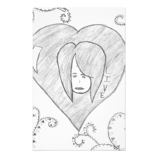angeles peace love - photo #27