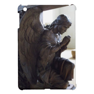 Angels Prayer iPad Mini Cases