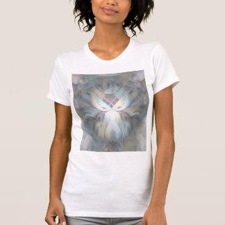 Angels Sing T-shirt