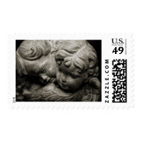 Angels Stamps