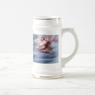Angels - Stein Mugs