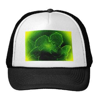 Angels Trucker Hat