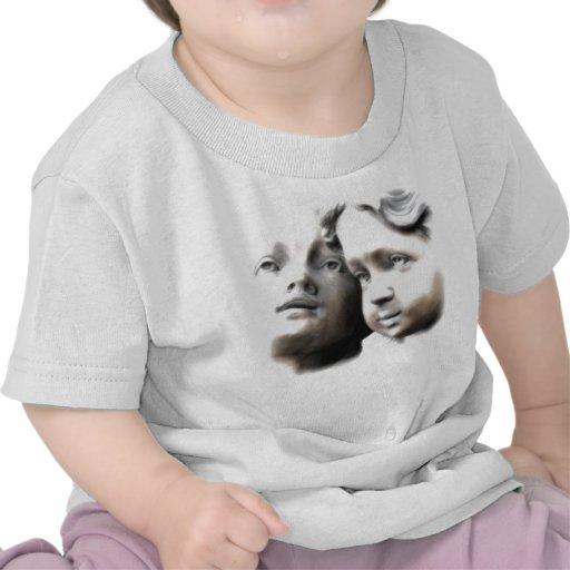 Angels Tee Shirts