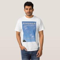 angelsintheclouds T-Shirt