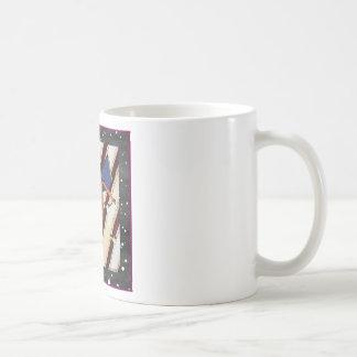 ANGELwSTARS.jpg Coffee Mug