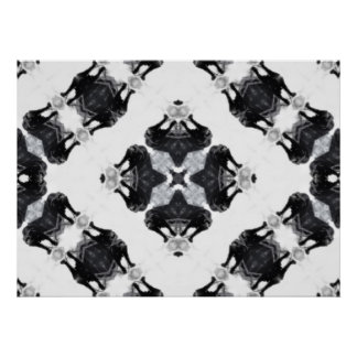 Anger Kaleidoscope 2 Poster
