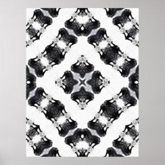 Anger Kaleidoscope 2 Posters