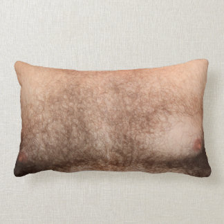 ANGER MANAGEMENT PUNCH ME PILLOW