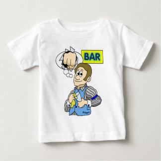 Anger Management Tshirt