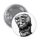 anger, step1 pinback button