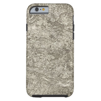 Angers Tough iPhone 6 Case