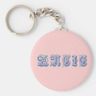 Angie 2, Keychain