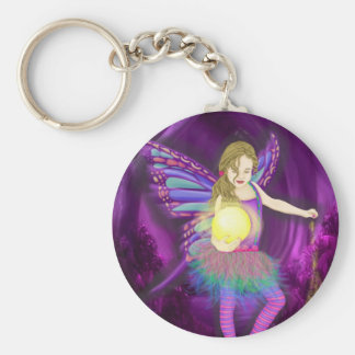 Angie Key Chains