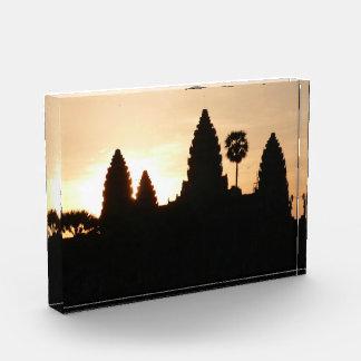 angkor sunrise award