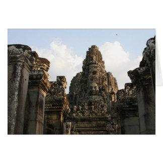 angkor thom cambo card